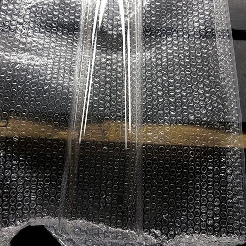 江苏大口径石英管
